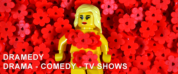 Royalty-Free Music: Dramedy - Drama - Comedy - TV Shows